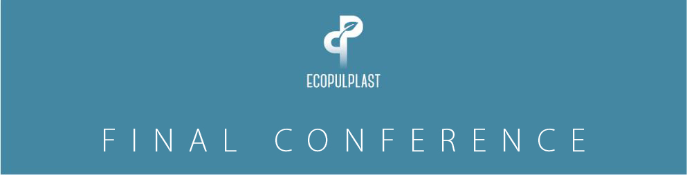 Life Eco-Pulplast Final Conference