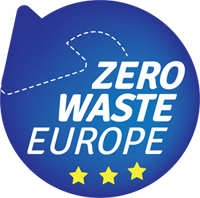 European Zero Waste Meeting in Lucca
